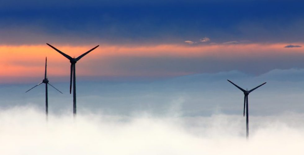 "Wind Energy: Destroying the Midwest One ""Farm"" at a Time"
