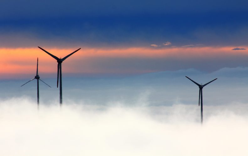 """Wind Energy: Destroying The Midwest One """"Farm"""" At A Time"""