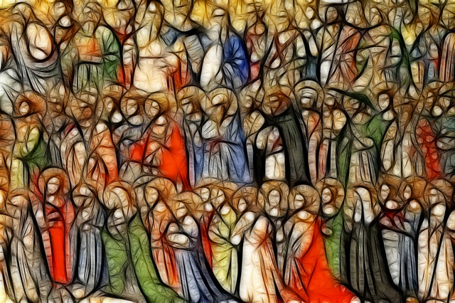 David Gornoski Interviews Jason Jones On Catholic Social Teaching