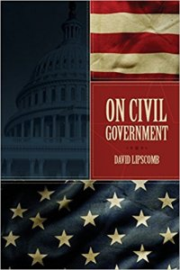 on civil govt