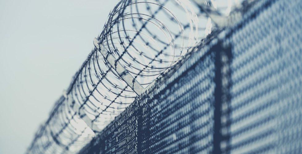 The John Baeza Files: Detective Blows Whistle On Drug War, Prison System
