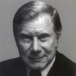 Edmund Opitz