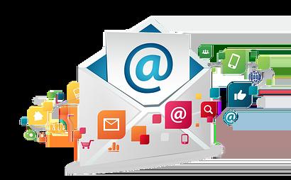 perchè-fare-email-marketing