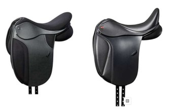 selle cuir vs selle synthétique
