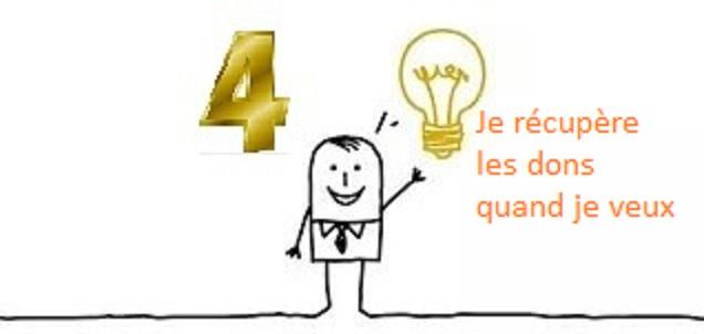 Idée4