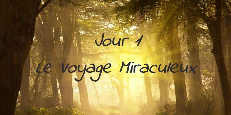 VoyageMiraculeux