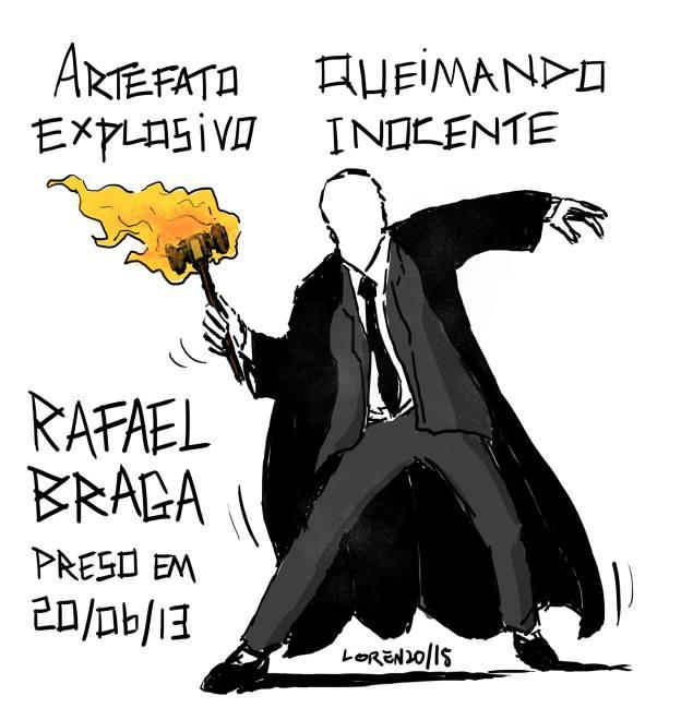 charges_ululantes (1)