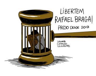 charges_ululantes (2)