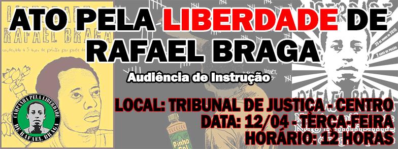 Rafael Braga - ato 12_04