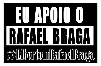Rafael_adesivo