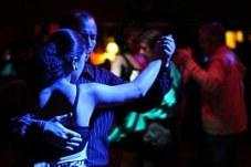 dance-238263__180