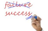 success-620300__180