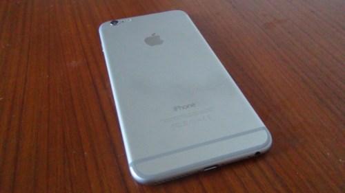 iphone6p002