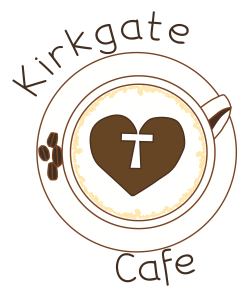 Kirkgate Cafe