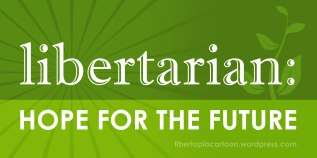 libertarian, hope, future, meme graphic