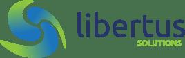 Libertus Solutions