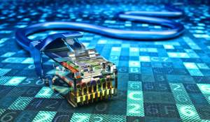 THE BEST LOCAL CARRIER ETHERNET SERVICES   JOPLIN MO
