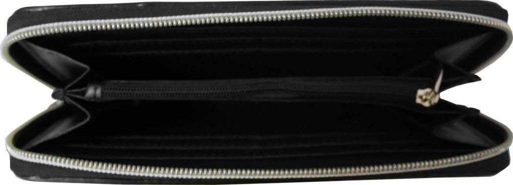 KW-017-4