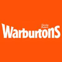 We're Working With Warburtons