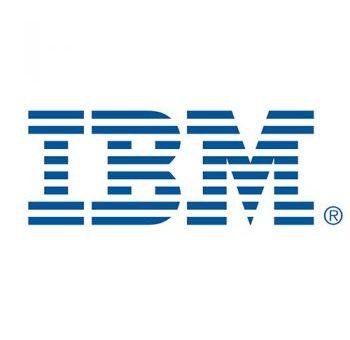 Chatbot Mobile App Using IBM Watson AI