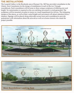Liberty-Triangle-Public-Art-Plan_2-2