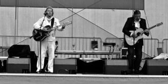 Sparkasse Open 2011