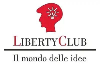 LibertyClub