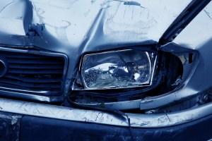 auto body repair myths