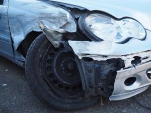 auto body Reno