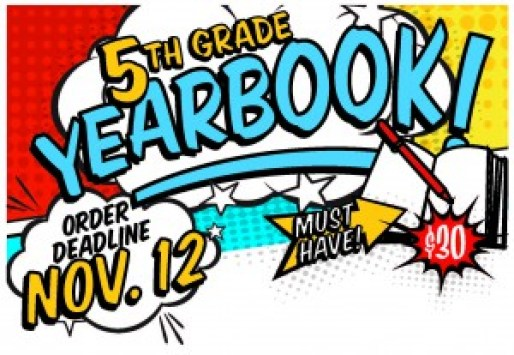 new-yearbook-head