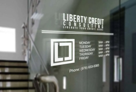 Liberty Credit Consulting Hours of Operation