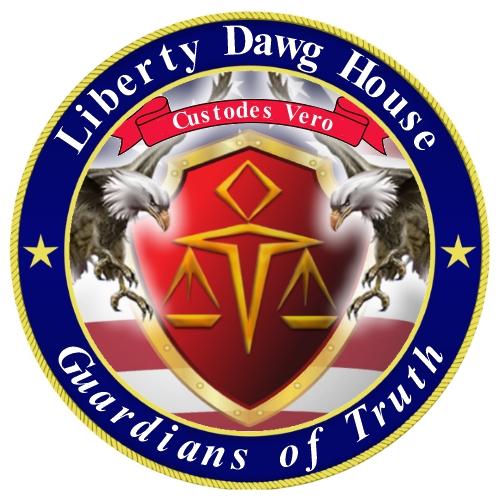 LibertyDawghouse