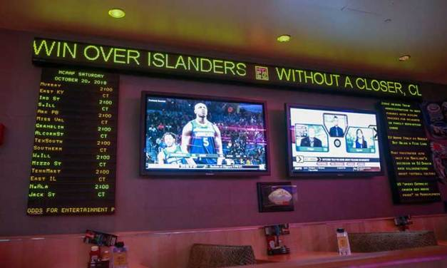 Indiana Sports Betting to Launch Soon