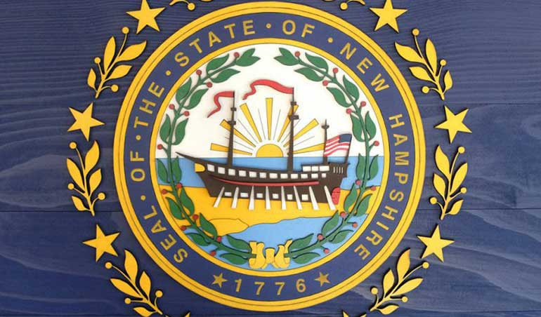 New Hampshire Lottery Releases Sports Betting RFP