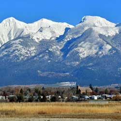 State Lottery Reveals Montana Sportsbook Rules