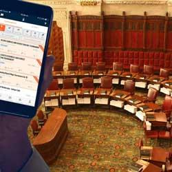 Governor Kills NY Mobile Sportsbook Push