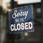 Government Forced Closures Due to Coronavirus