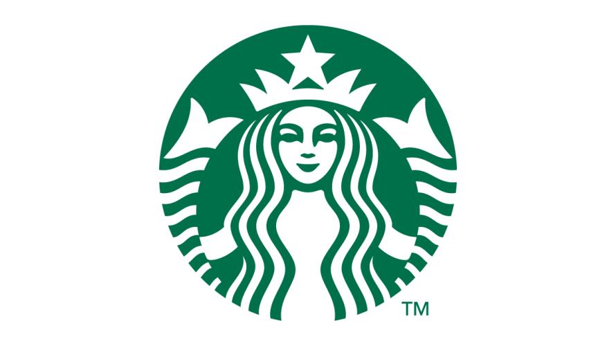 「スターバックスコーヒーらしさ」のデザインについて アートフルな広告表現