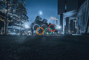 オリンピックに必要だったものはストーリー?GO三浦氏の主張ってその通りだけど、まさに広告屋だねという話。
