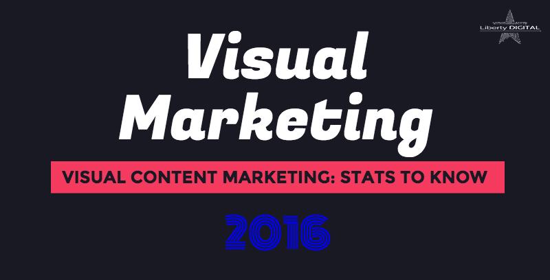 visual marketing liberty digital