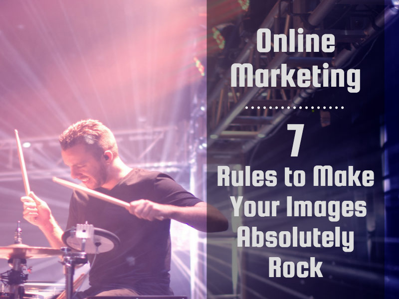digital marketing images that rock liberty digital