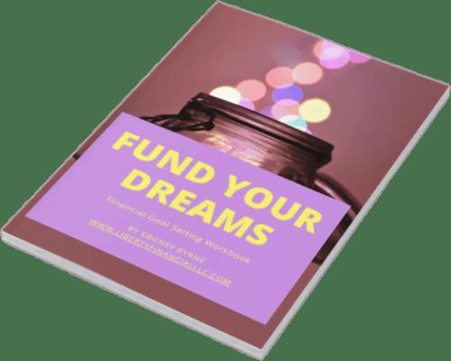 Fund Your Dreams