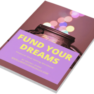 Fund Your Dreams