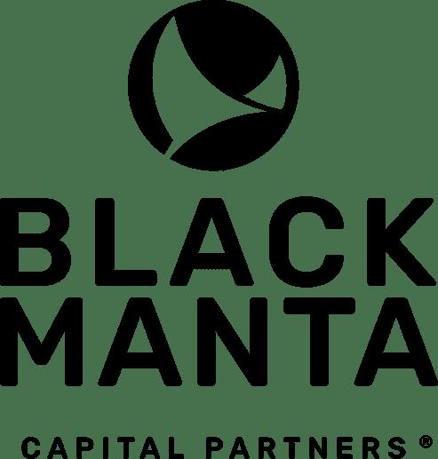 Black Manta Capital Partners logo Liberty Real Estate Fund European security token issuance advisor
