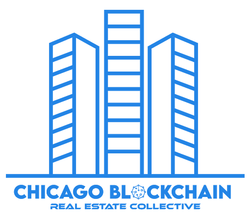 Chicago Blockchain Real Estate Collective meetup for education on tokenization - security tokens - DeFi real estate investing