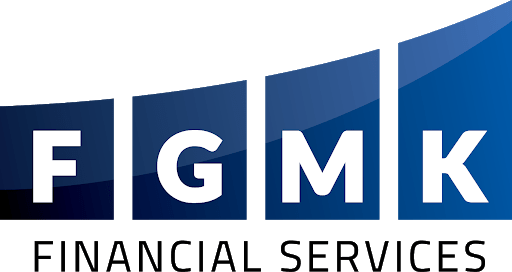 FGMK tax planning and accounting advisory services to Liberty Real Estate Fund