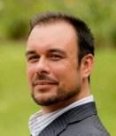 Aaron Lohmann - Liberty Real Estate Fund