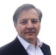 Pat LaVecchia - Liberty Real Estate Fund