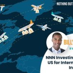 Episode 023: Nothing But Net – NNN Show NNN INVESTING IN THE US FOR INTERNATIONAL INVESTORS