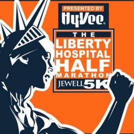 cropped-Half-Marathon-Logo-Lockdown.jpg